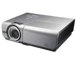 OPTOMA EH500 / 1080p, 4700 ANSI Lumens, 10,000:1 Contrast, F