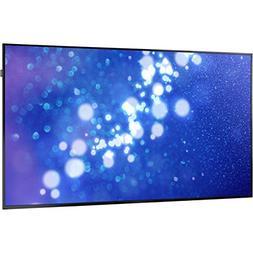 Samsung EM75E Series EM-E Full Hd Widescreen LED Display, 75