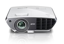 BenQ EP5920 Plug 'n Play 1080P Home Theater Projector