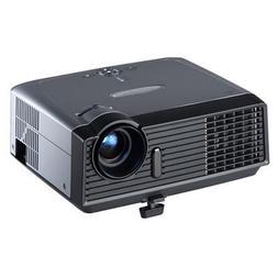 Optoma EP716 DLP Projector 4.4LBS