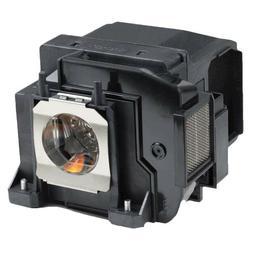 For EPSON PowerLite HC 3000 /HC 3100 /HC 3500 /HC 3600e /HC