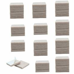 X Protector Furniture Pads Felt Projectorguide