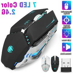Lot 8000 Lumens 1080p HD LED Mini Projector Smart Home Theat