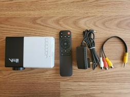 fun portable mini home support