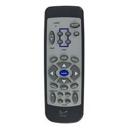 Genuine SMK LINK VP3720 Universal Projector Remote Control O