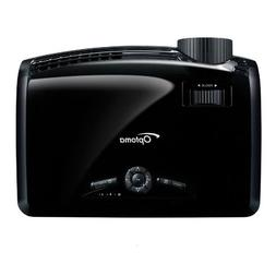 Optoma GT750E, HD , 3000 ANSI Lumens, 3D-Gaming Projector