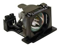 H31 Optoma Projector Lamp Replacement. Projector lamp assemb