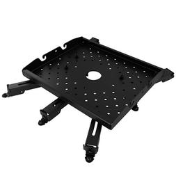 Chief Universal Hb Interface Television Mount Black