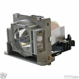 Mitsubishi HD1000, HC910, HC3100, HC3000 Projector Replaceme
