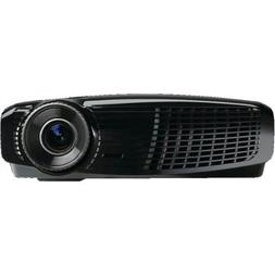 OPTOMA HD131Xe HD131Xe 1080p Full-3D Home Theater Projector