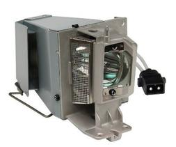 HD141X Optoma Projector Lamp Replacement. Projector Lamp Ass