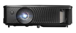 Optoma HD142X 1080P Full HD Home Entertainment Projector, 30
