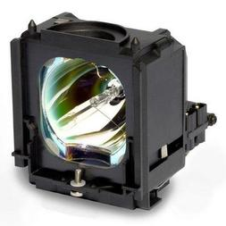 Samsung HL-S5087WX//XAA TV Assembly Cage with Projector bulb