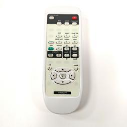 Epson VS345 VS340 VS240 EX9200 Pro 1221 1222 NEW Projector Remote Control