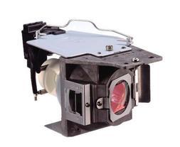 HT1085ST BenQ Projector Lamp Replacement. Projector Lamp Ass