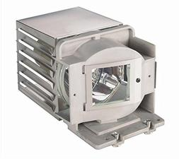 Infocus IN2124 Projector Assembly with High Quality Original