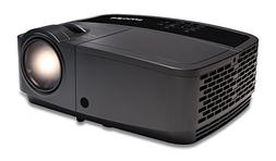 InFocus IN2128HDa 1080p Network Projector, 3500 Lumens, HDMI