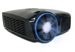 IN3136a 4500 Lumens WXGA DLP Projector - HDTV