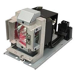 Infocus IN3138HD Projector Housing with Genuine Original Osr