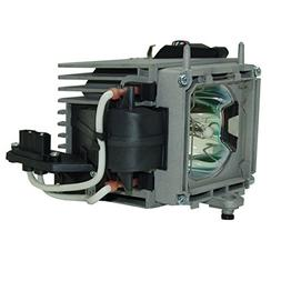 Lutema Infocus SP-LAMP-006 Replacement DLP/LCD Cinema Projec