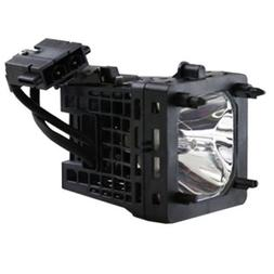 Sony KDS-60A2000 60in. Grand Wega SXRD Projection TV Assembl
