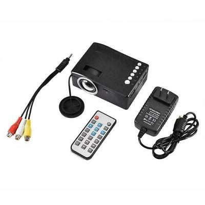 1080P Home HD LED Projector