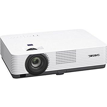 2800lum xga mobile projector