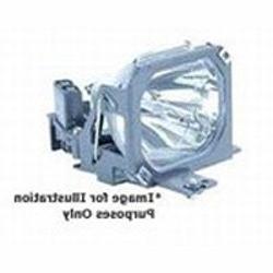 JVC PK-L2210U Projection Lamp