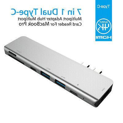 4K HD LED 3D Home Portable