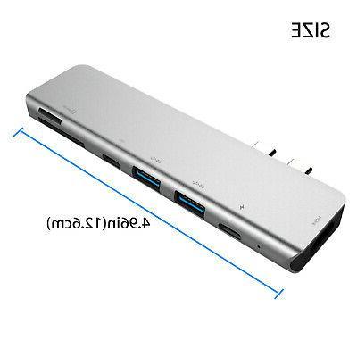 4K LED 3D Theater Portable HDMI
