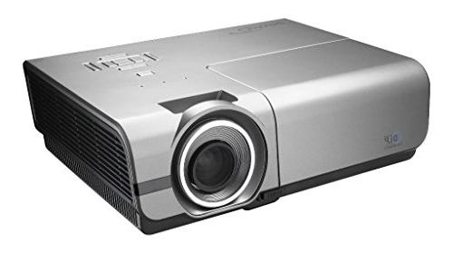 Optoma 4700 Lumens 3D Network Projector HDMI