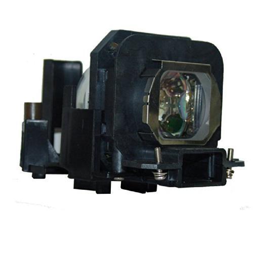 PANASONIC ET-LAX100 High Quality Original Bulb Inside Replac