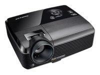ViewSonic PJD6251 XGA DLP Projector