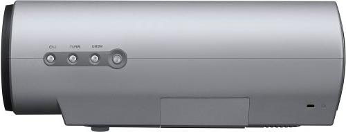 Sony Theater Video Projector
