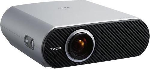 cineza vplhs51a home theater projector