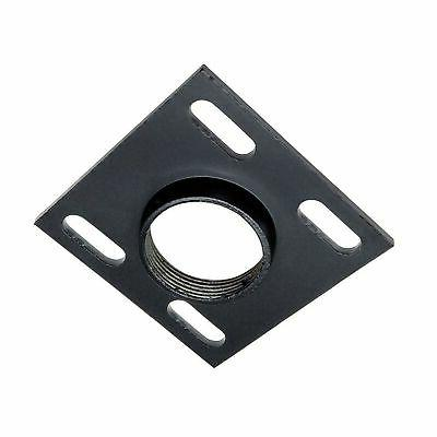 cma105 flat ceiling plate