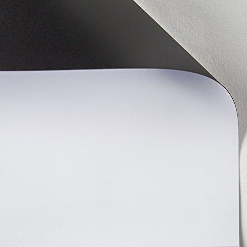 """86x153in.-175"""" UltraWhite Projector Material"""