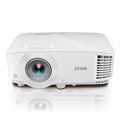 dlp business projector