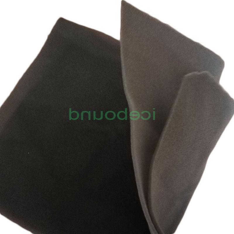 Dust Air Filter Net Sponge For Epson Panasonic Sony Hitachi