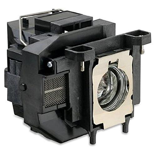 Epson - 200 Projector Lamp - 4000 Hour