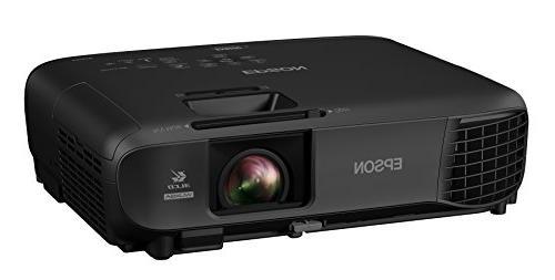 ex9220 1080p wuxga brightness light