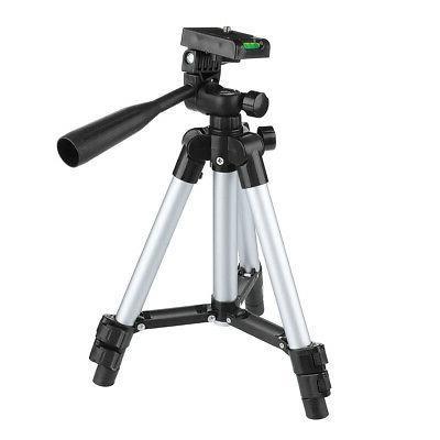Extendable Stand Camera Mini Rack Portable #