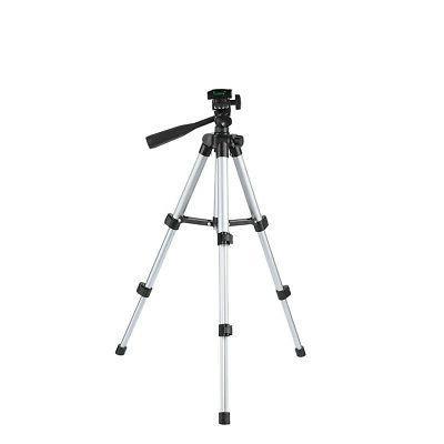 Extendable Tripod Camera Rack Portable