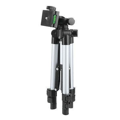 Extendable Tripod Camera Mini Rack Portable