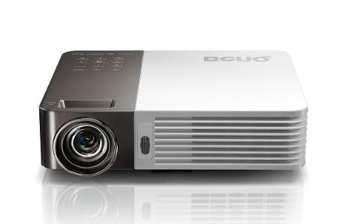 gp20 wireless ultra lite projector