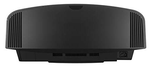 Sony HDR Theater