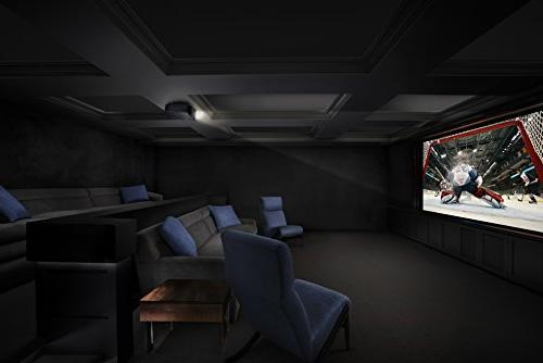 Sony HDR Theater Video