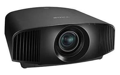 hdr home theater projector