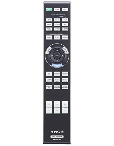 Sony VPLVW885ES 4K Laser Video Projector