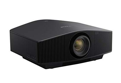 hdr laser home theater projector